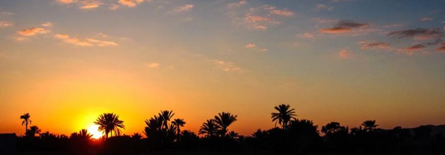 Visiter Marrakech en 1 semaine
