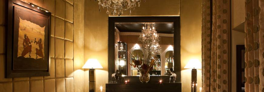Les meilleurs endroits pour fêter la nouvelle année à Marrakech