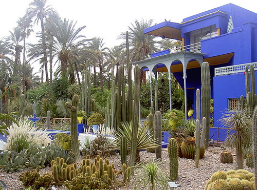 lieu de rencontre a marrakech