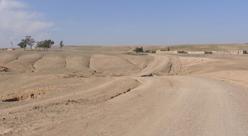 desert-dagafay