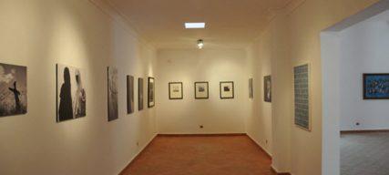 Découvrez le musée de la Palmeraie à Marrakech