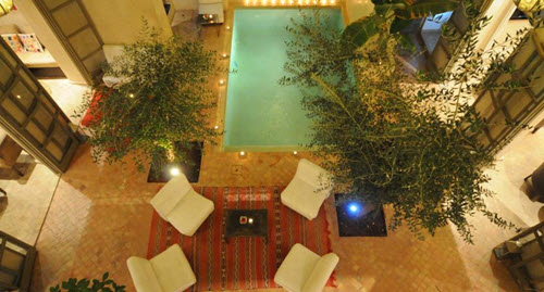 riad-vendome-spa