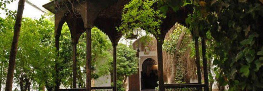 Zoom sur les endroits dédiés à la culture à Marrakech