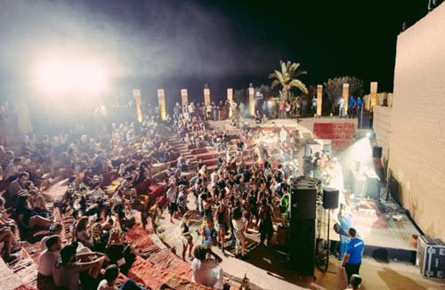 lieux de rencontres marrakech