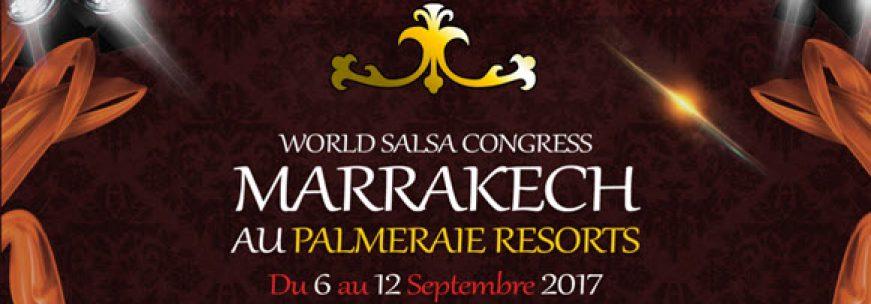 Les événements à ne pas louper cet été à Marrakech