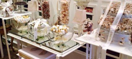 Les meilleurs chocolatiers de Marrakech : nos adresses