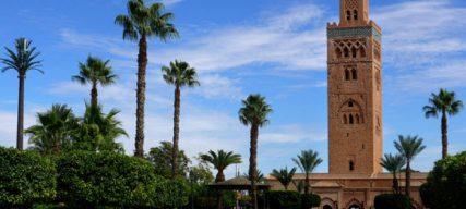 Que faire à Marrakech le dimanche ? Notre guide des incontournables