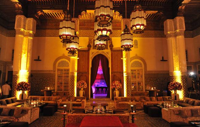 palais soleiman marrakech