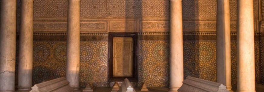 Les activités incontournables à faire au mois d'août à Marrakech