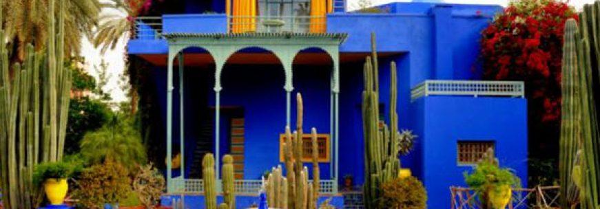 Que faire en avril à Marrakech ? Notre guide