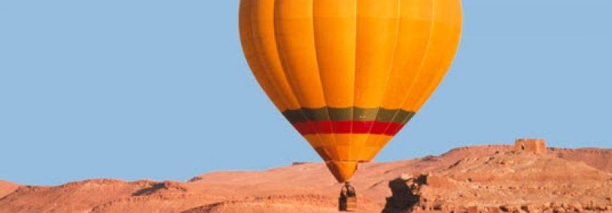 Les activités phares à faire à Marrakech pour la rentrée