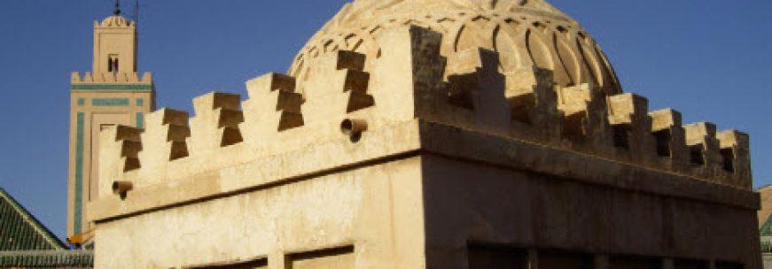 Que faire en Décembre à Marrakech ? Notre guide