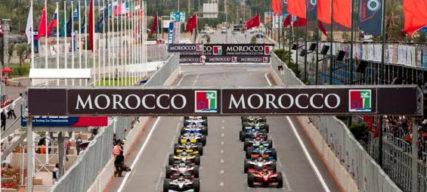 Que faire à Marrakech au prochain mois de janvier ? Notre guide