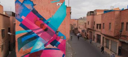 Les activités incontournables à faire à Marrakech pour les vacances de février