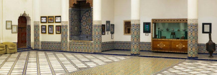 Que voir et que faire à Marrakech en mai ? Notre sélection